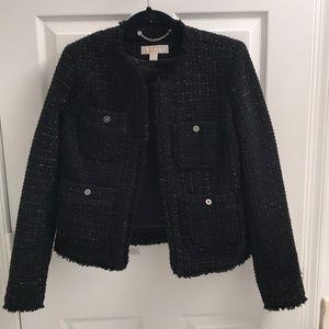 Gorgeous Michael Michael Kors blazer, 50% wool